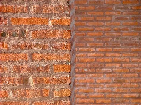 decoracion murallas muros de ladrillo visto tendencia de decoraci 243 n en alza