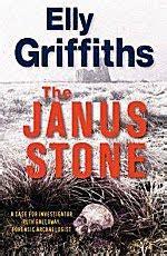 the janus stone the bookfinds kittling books kittling books