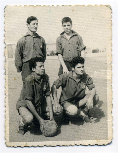 fotos antiguas ferreras de abajo fotos antiguas de deportes en la isleta segunda parte