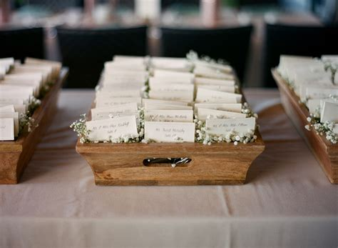easy wire place card holder diy a beautiful mess diy clothespin place card holders for a rustic vintage