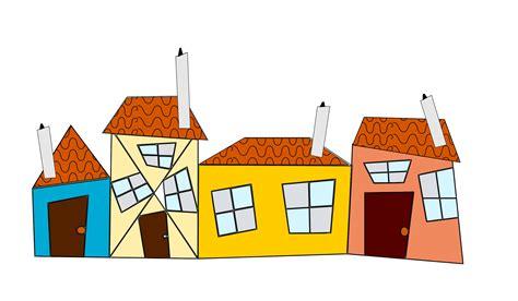 sandra cisneros on emaze the house on mango street on emaze