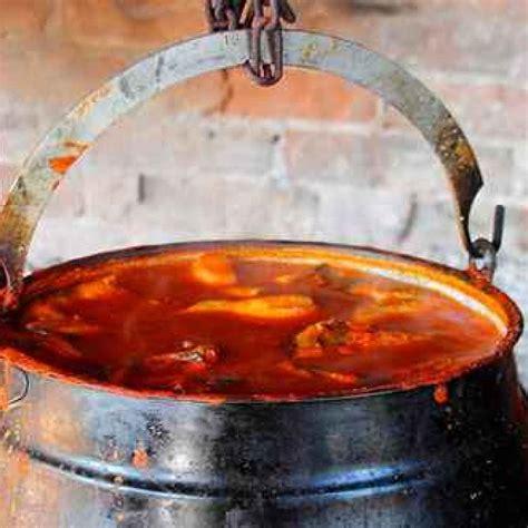 ricette per cucinare lo scorfano come cucinare la zuppa di scorfano