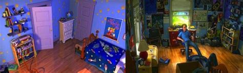 Hey Arnold Room by The 15 Most Awesome Fictional Kids Rooms The Sue