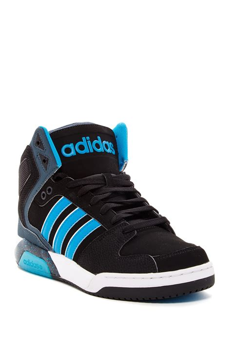 Nordstrom Rack Basketball Shoes by Adidas Bb9tis Basketball Shoe Nordstrom Rack