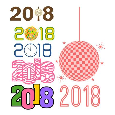 happy new year bulb cuttable happy new year bulb cuttable designs