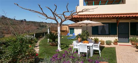 Crete Cottages by Ioannis Traditional Cottage In Nerochori Chania Crete