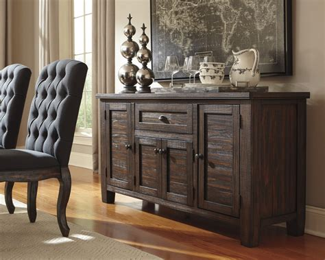 Dining Room Servers Furniture by Image Gallery Server Furniture