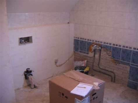brugman keukens spijkenisse projecten tegelzetbedrijf h verheugen bv