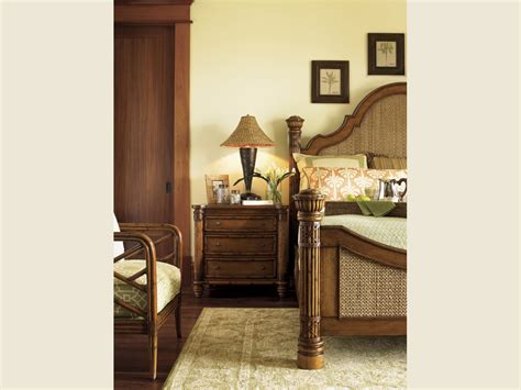 west indies bedroom set the west indies bedroom collection