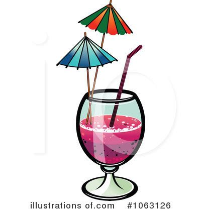 vintage cocktail party clipart gallery for gt cocktail party border clipart