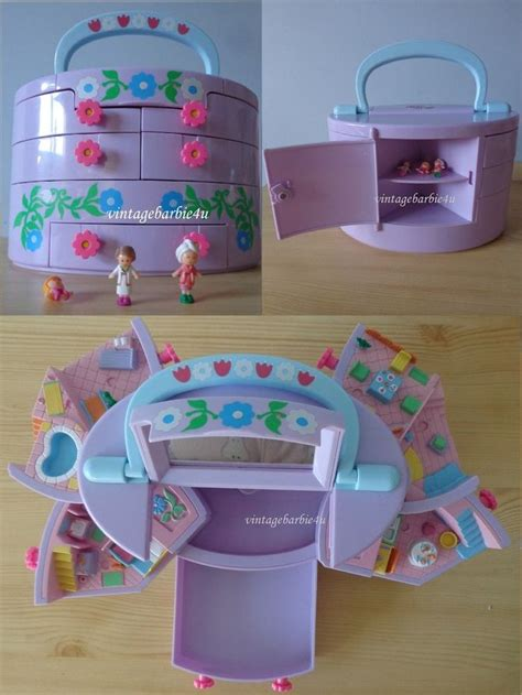 Boneka Vintage Polly Pocket 17 best images about kid family on date ideas