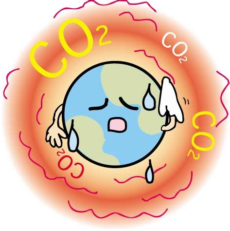 global warming clipart glitter graphics the community for graphics enthusiasts