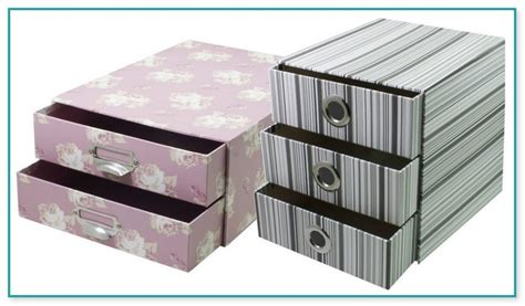 decorative boxes small decorative cardboard boxes with lids