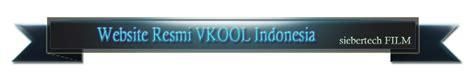 Grosir Adaptor 12 V 2 A Distributor Termurah 1 baru authorized distributor vkool solar gard platinum