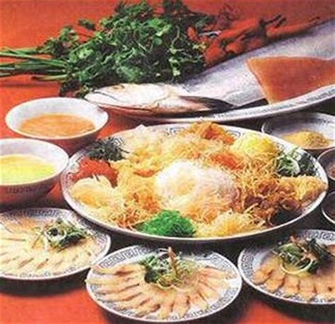 new year food representation new year traditional foods symbolic representation