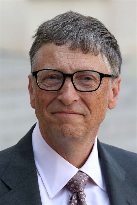 Bill Gates Criminal Record 22 You D Forgotten Criminal Records