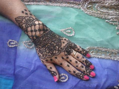 henna tattoo artist denver co abq henna albuquerque nm 87199 505 615 1801 artists