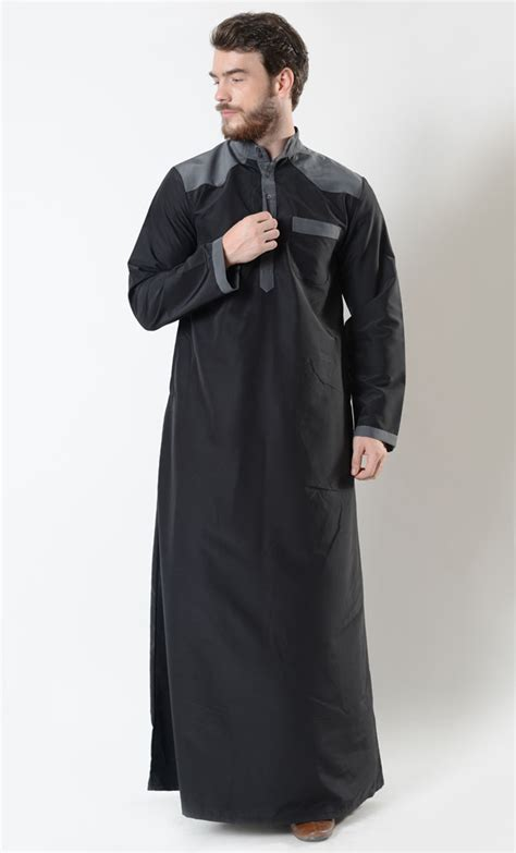 Harga Bathrobe muslim mens robes in malaysia mens robes mens robes intl