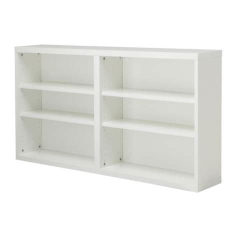 Besta Wall Shelf by Decoracion Mueble Sofa Besta Shelf Unit