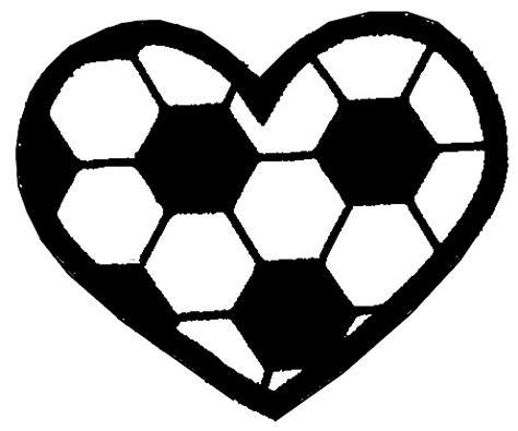 Imagenes De Futbolistas Faciles Para Dibujar | imagenes de futbol para dibujar faciles imagui