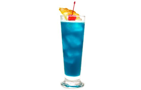 blue hawaiian cocktail mad men blue hawaiian amc
