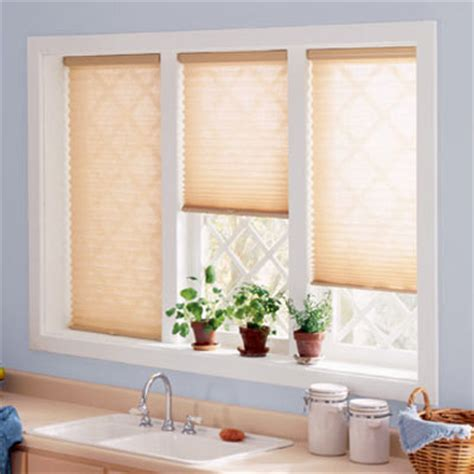 bali window coverings bali neatpleat 1 quot light filtering shades contemporary