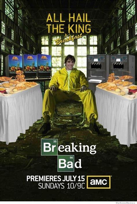 Breaking Bad Meme - the 12 best breaking bad memes weknowmemes