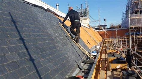 prijs dak per m2 dakbedekking kosten per m2 dakdekker concurrent