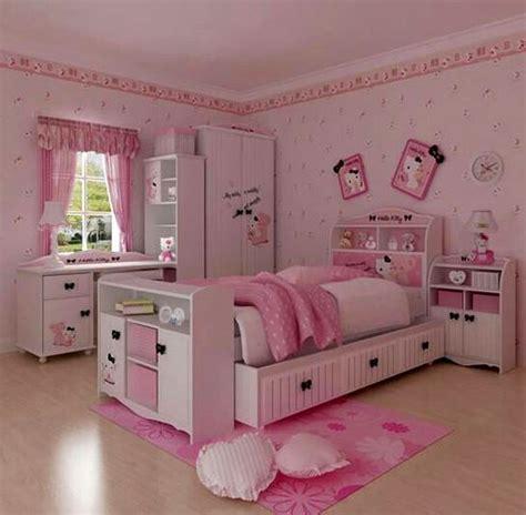 hello kitty bedroom decor hello kitty room decor 25 hello kitty bedroom theme