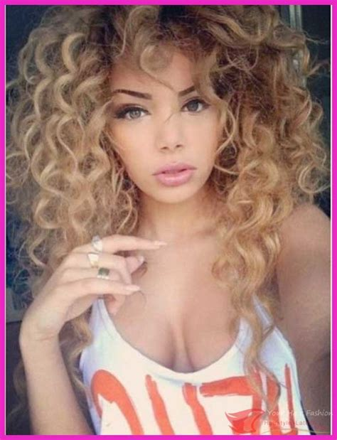 perms and thinning hair hairstyles 19 new curly perms for hair thin hair typically