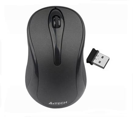 Mouse Wireless A4tech G7 310 N Mouse 3 Buttons 2000 Dpi Biru Original a4tech wireless optical mouse g7 360d price in pakistan