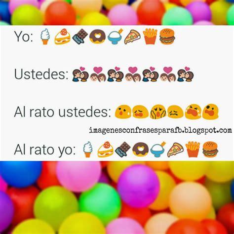 imagenes de emojis tumblr con frases imagenes con frases y emoji imagenes con frases