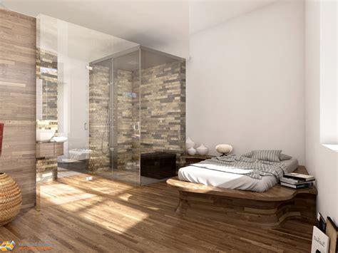 piastrelle pietra bagno pavimenti in finta pietra per interni