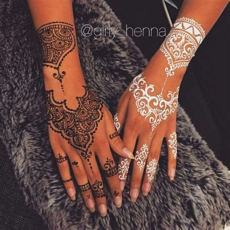 henna tattoo artist in atlanta 42 best images about henna tattoos on white