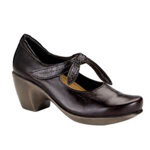 comfortable womens dress shoes podiatry shoe review updated list top 20 comfortable