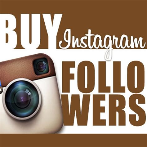 the hyatts buy instagram followers and likes hq promotion buy 10000 instagram followers social media service
