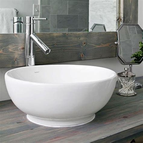 Modern Country Bathroom Sinks Welcome With A Modern Country Bath