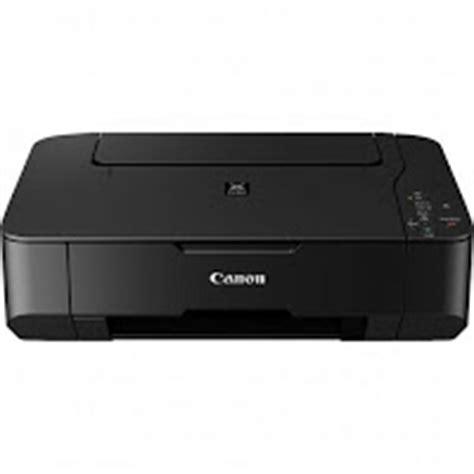 reset canon mp230 free printer driver download free download driver canon mp230