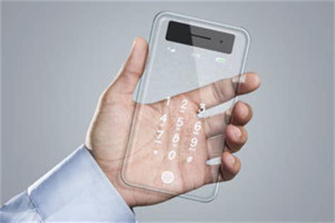 Iphone Screen Polieren by Plexiglas Schleifen Tipps
