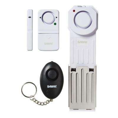 sabre home alarm systems home security systems the