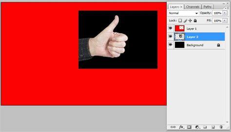tutorial photoshop nederlands afbeelding bijsnijden met meerdere methodes 187 photoshop