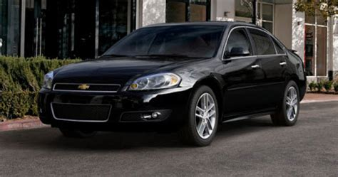 2013 chevrolet equinox lt lease lease a chevrolet .html