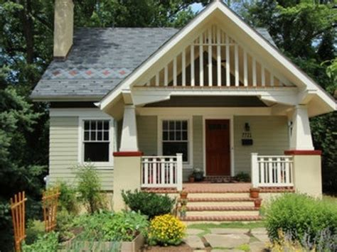 tiny small craftsman bungalow craftsman bungalow cottage philippines style house plans bungalow house plans