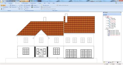 ashoo 3d cad architecture 5 download ashoo 3d cad architecture 5 download