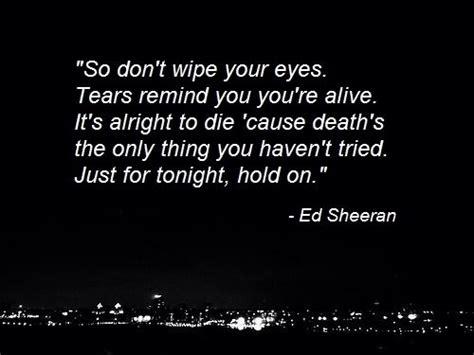 ed sheeran perfect tonight lyrics best 25 ed sheeran lyrics perfect ideas on pinterest