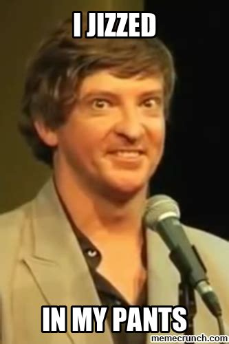 Meme Photo - rhys darby
