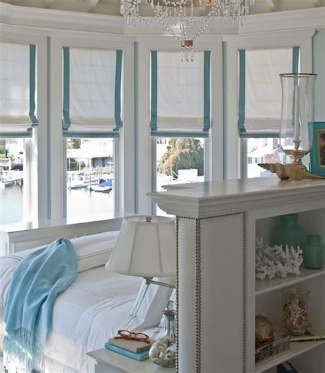 Cape Cod Decorating Bedroom by 25 Best Ideas About Cape Cod Bedroom On Cape