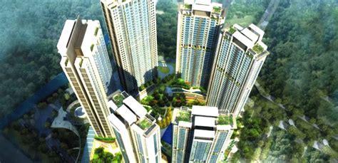 Harga Taman Anggrek apartemen taman anggrek di jakarta barat jakarta indonesia