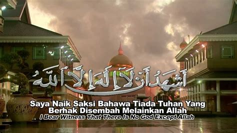 download mp3 adzan magrib sctv image gallery maghrib azan