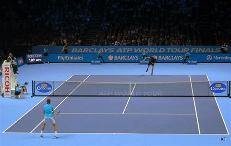atp world tour finals 2013 mužsk 225 dvouhra wikipedie